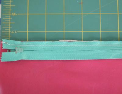 pinkclutch12