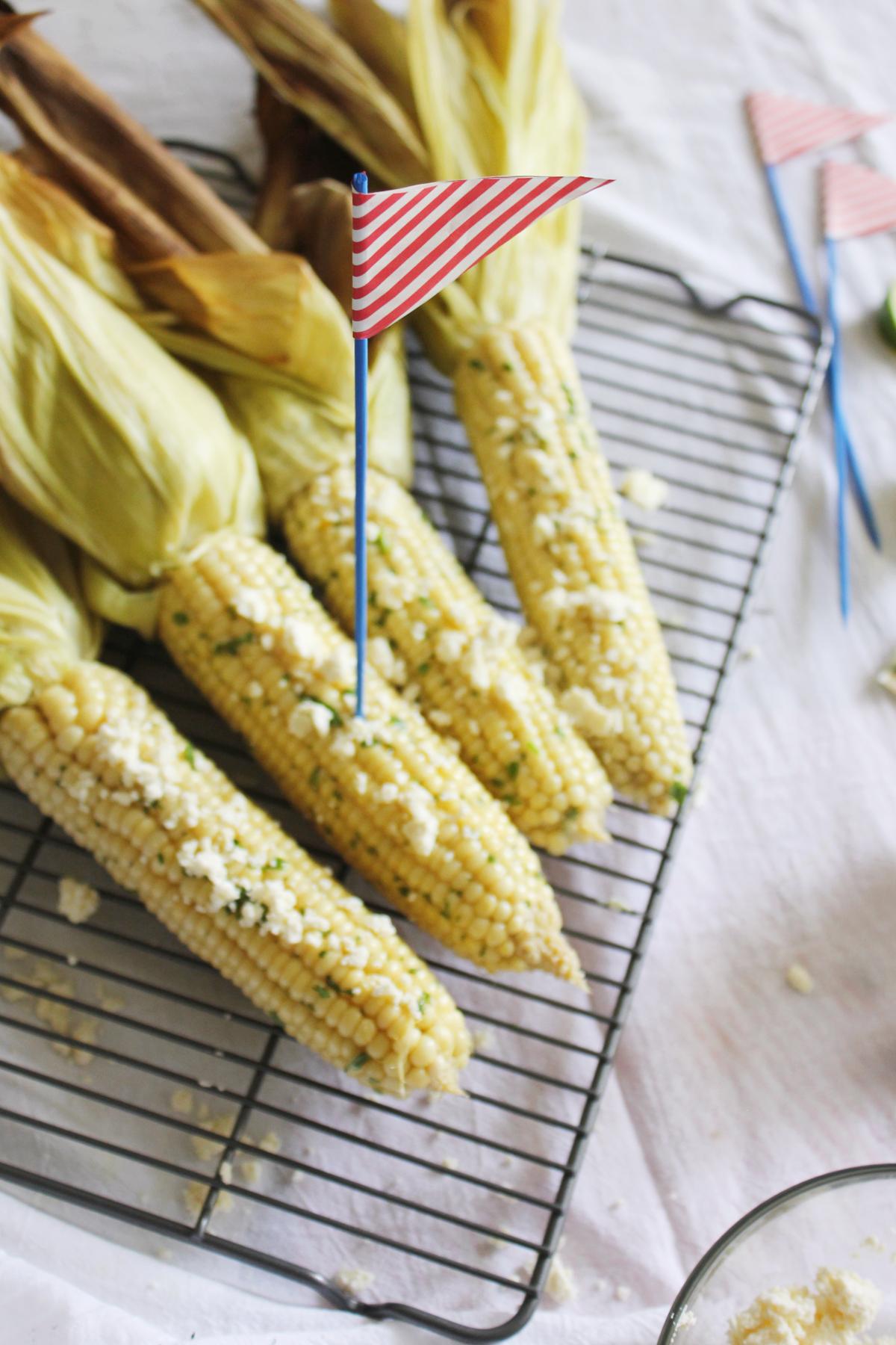 corn_2b - Say Yes