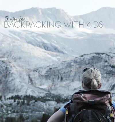backpacking4