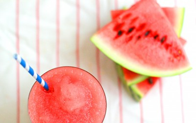watermelonslush2