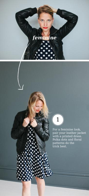 leatherjacket-02
