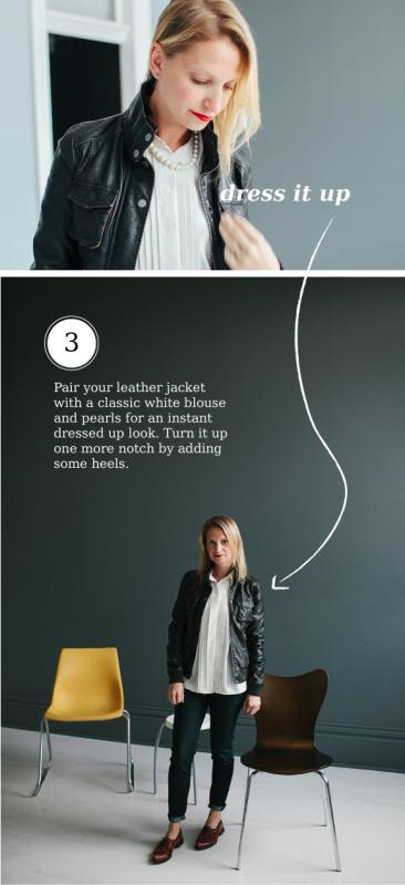 leatherjacket-04
