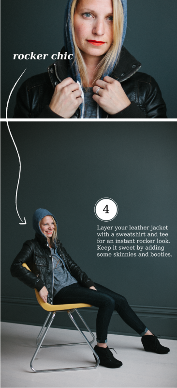 leatherjacket-05