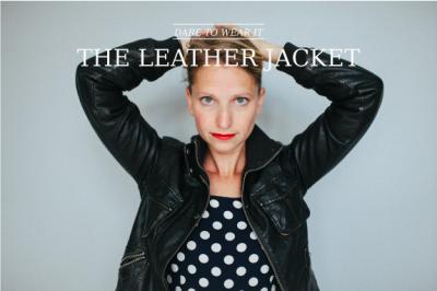 leatherjacket2-01