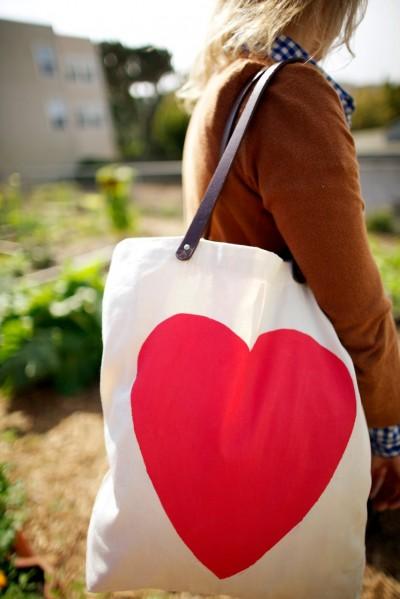 heartbag3