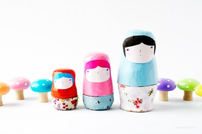 DIY-Sweet-Nesting-Dolls-by-Penelope-and-Pip-Finished3