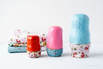 DIY-Sweet-Nesting-Dolls-by-Penelope-and-Pip-Step-2-Finished