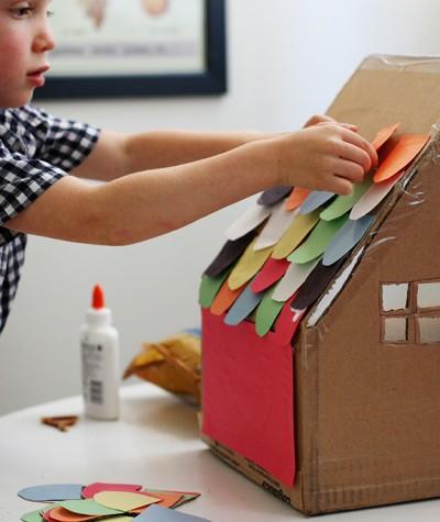 cardboardhouse9