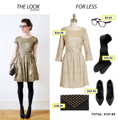 holidaylookforless-01