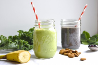 GreenSmoothies3