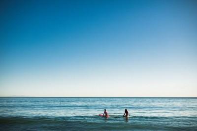 J. Crew | Pret-a-SurfPhoto by Bryan Derballa