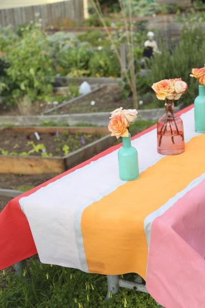 tableclothfinal4