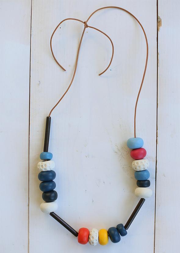 diy_bead_necklace1