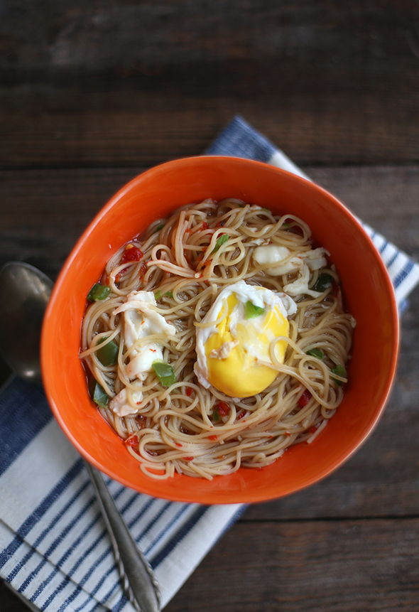 homemade_ramen_noodles - Say YesSay Yes