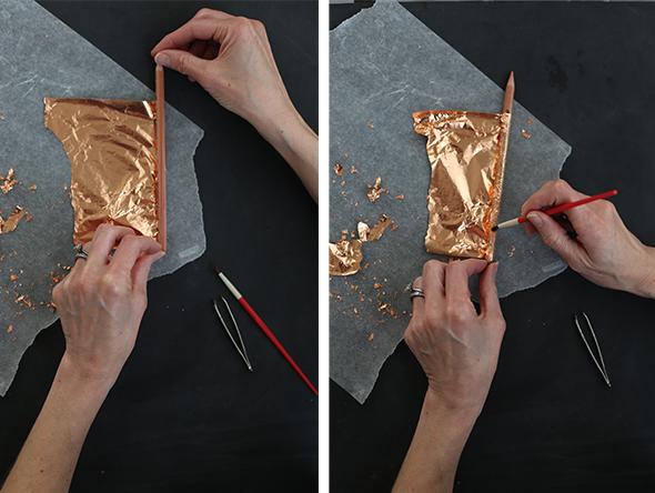diy_gold_leaf_pencils5