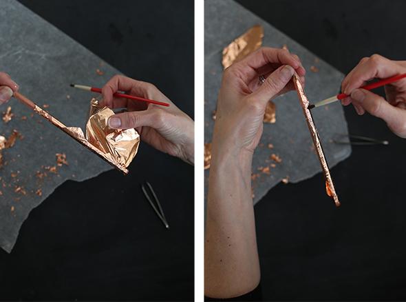 diy_gold_leaf_pencils6