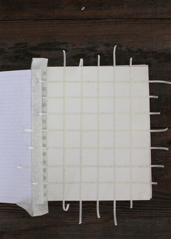 geometricnotebook2