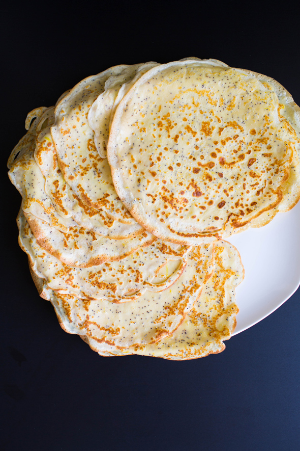Crepes004