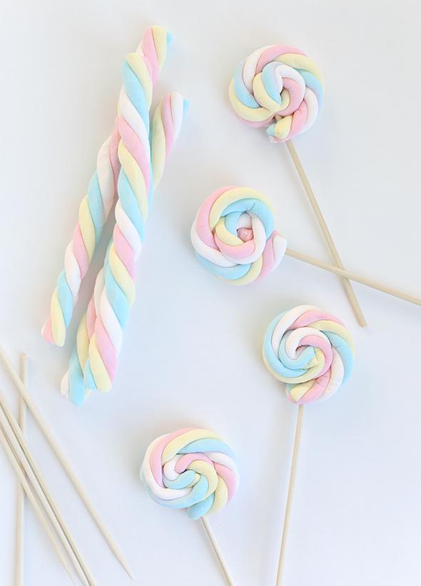 marshmallowlollipop6