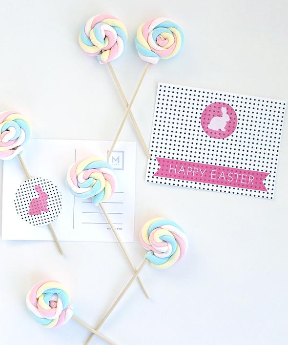 marshmallowlollipop8
