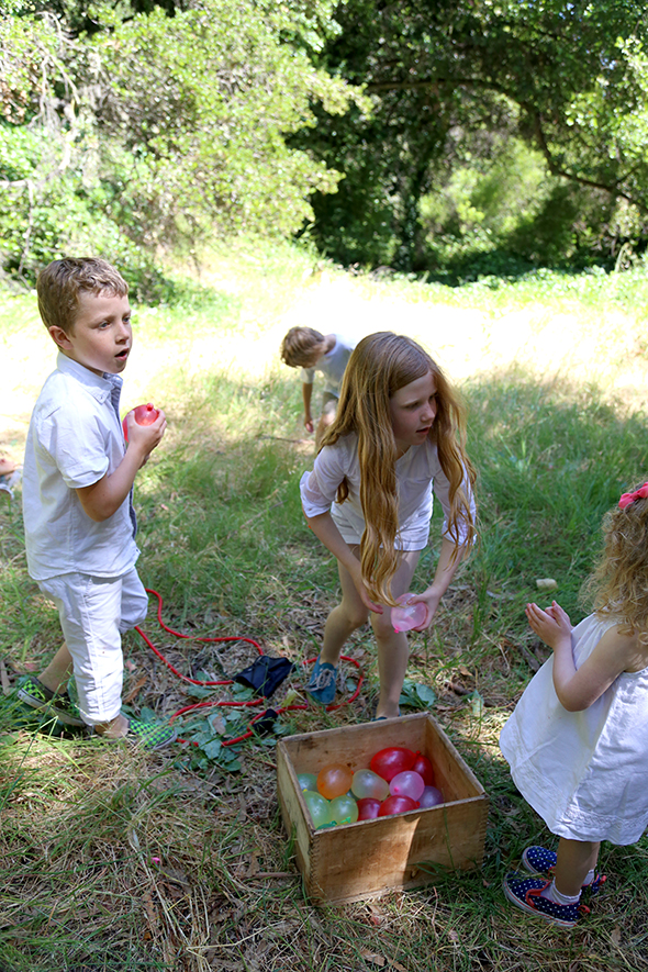 waterballoons7