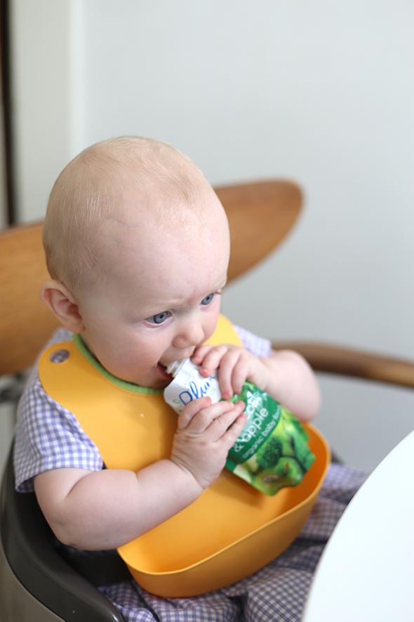 babyfood15