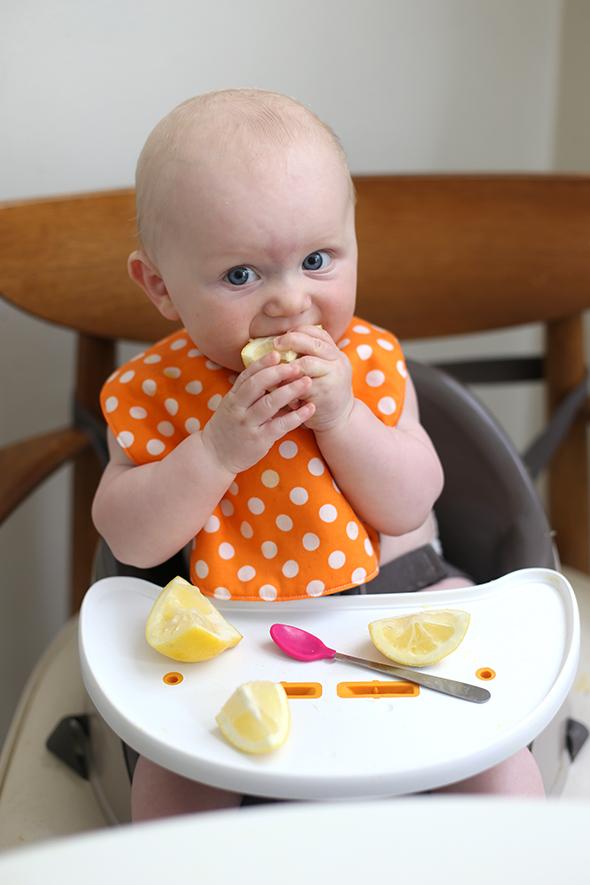 babyfood4