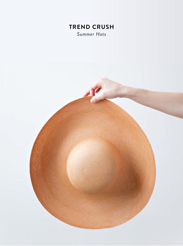 summer hats-01