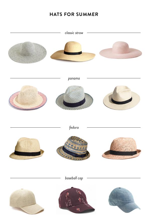 summer hats-02