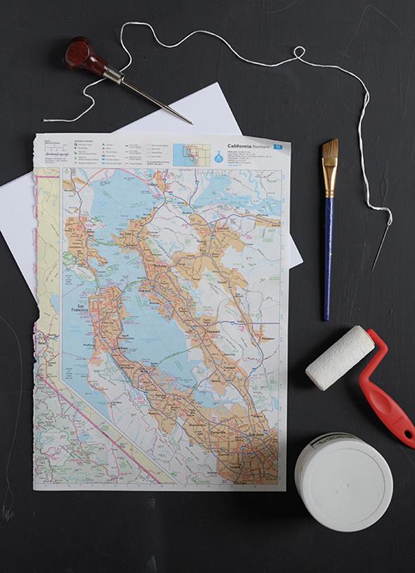 travel-journal-supplies
