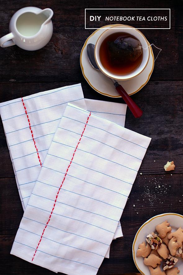 notebook_teacloth22