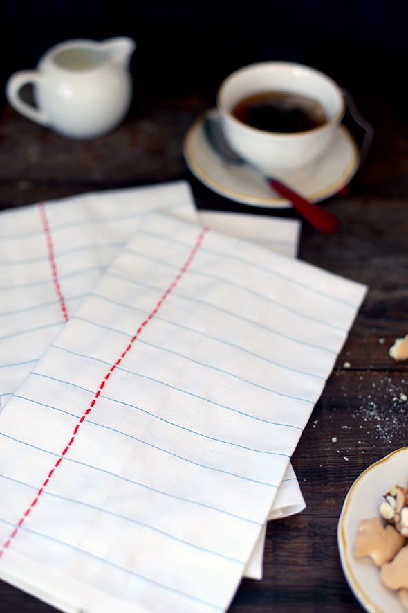 notebook_teacloth23