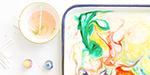 http://sayyes.com/wp-content/uploads/2014/09/DIY_MILKART1.jpg
