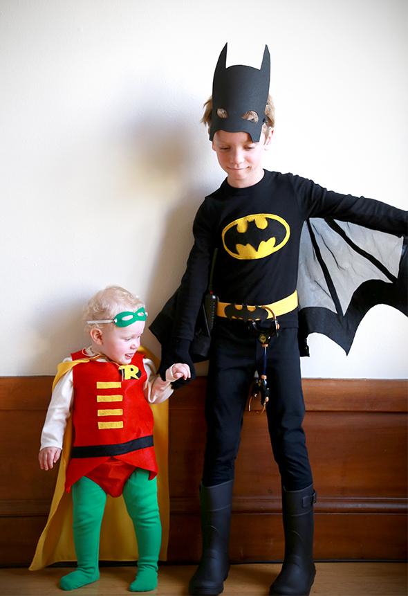 batman_and_robin00