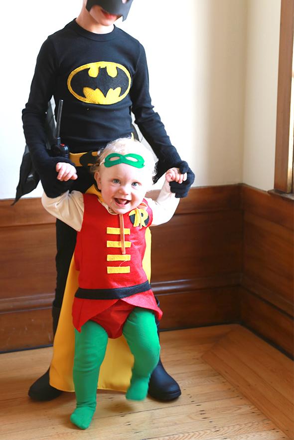 batman_and_robin5