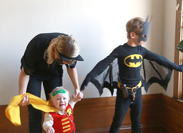 batman_and_robin6