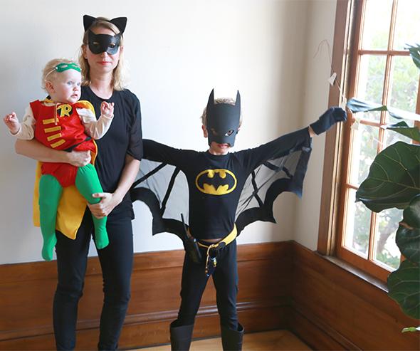 batman_and_robin7