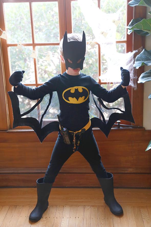 batman_and_robin8