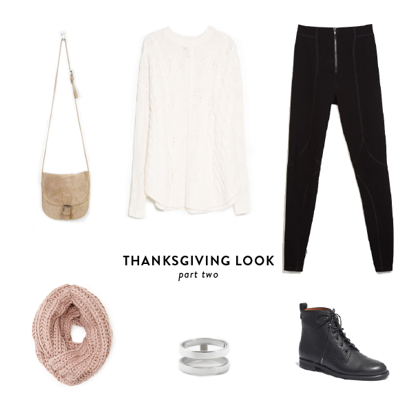 what to wear for thanksgiving-02