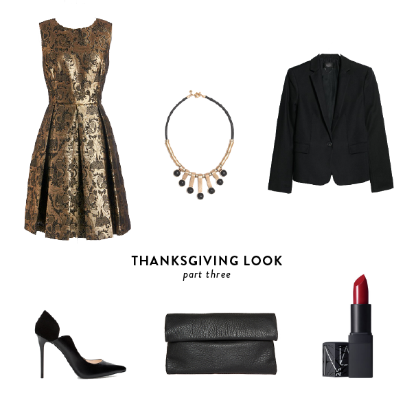what to wear for thanksgiving-03