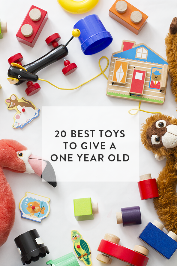 Toys For 3 Year Old Boys 2014 : Top educational toys for year old model ideas