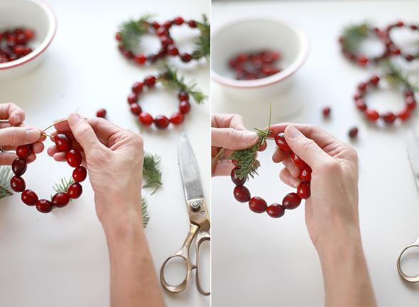 cranberrywreaths5