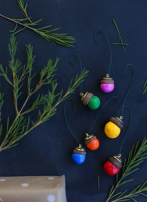 diy_acorn_ornaments_2