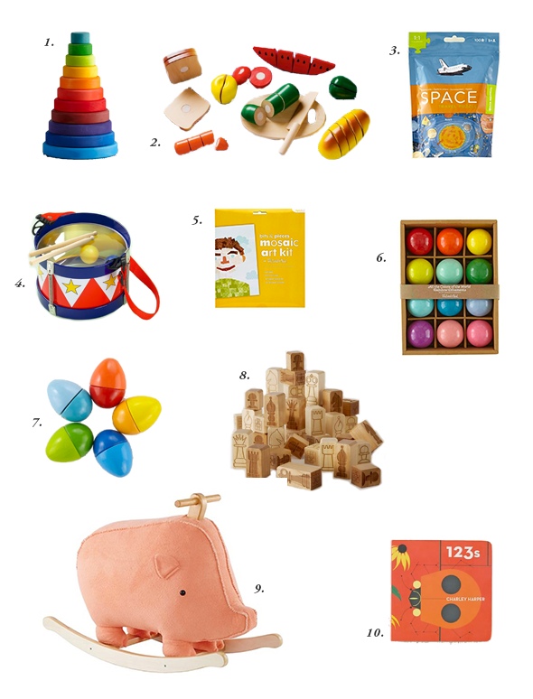 Land Of Nod Play Kitchen Giveaway Say Yes