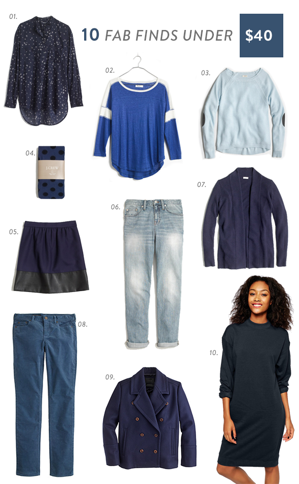 10 FAB FINDS jan 3 2015
