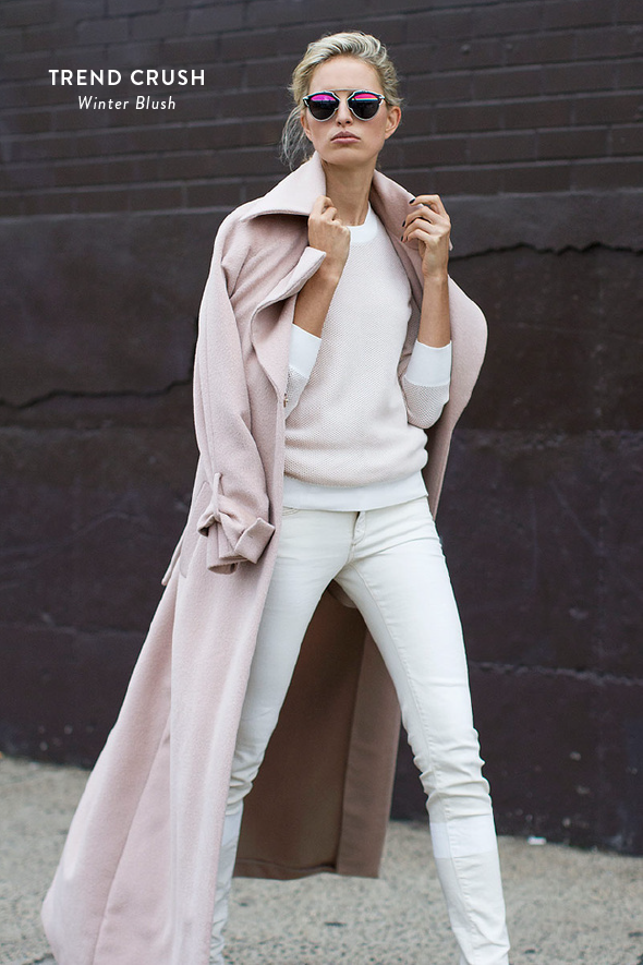 blush for winter-01