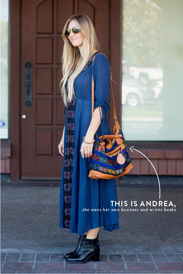 alison and andrea-02
