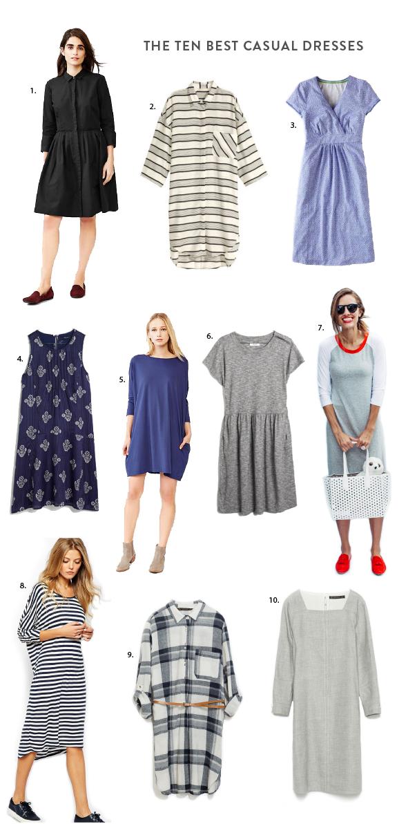 casual dresses2-02
