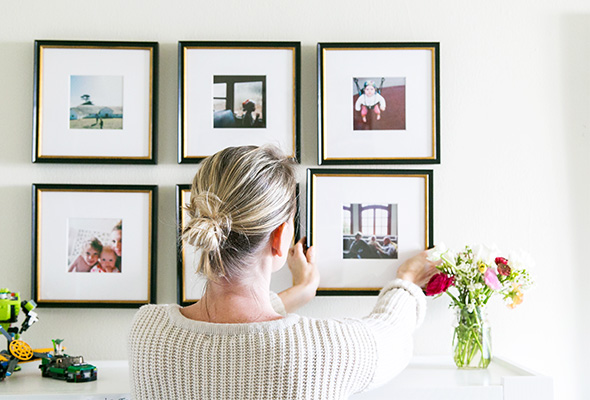 10 Cool Things to do with your Instagram Images - Say YesSay Yes