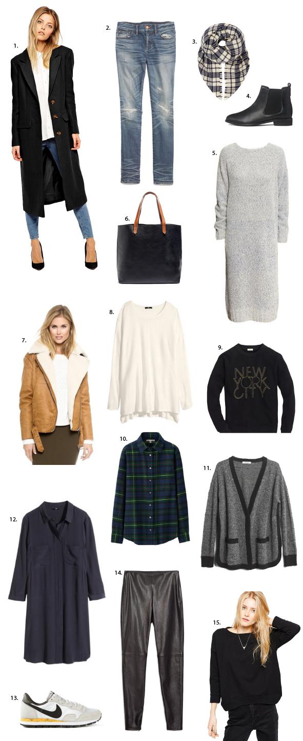 winter essentials-2 15-02